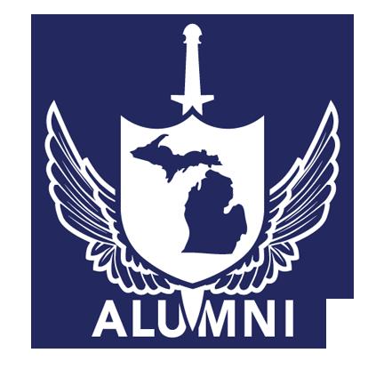 MDFI Alumni