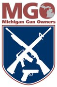 MGO - Michigan Gun Owners