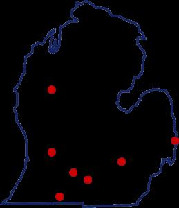 MDFI_Map
