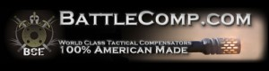BattleComp Enterprises