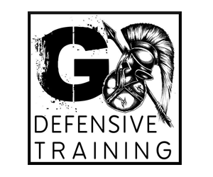 Garlands Defensive Training