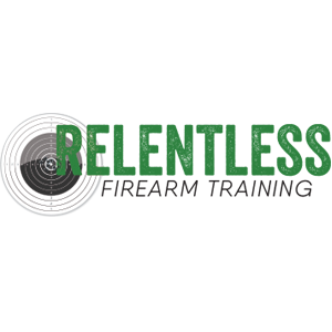 Relentless Firearm Training