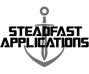 Steadfast Applications