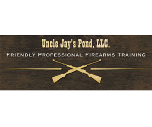 Uncle Jay's Pond, LLC