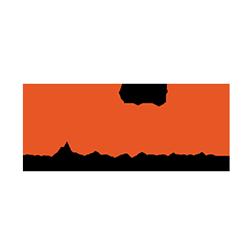 Family Firearms & Training