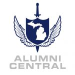How-To Use Alumni Central