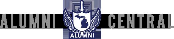 MDFI Alumni Central