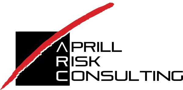 Aprill Risk Consulting