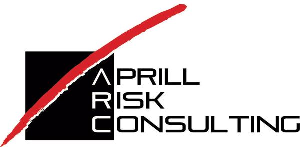 Aprill Risk Consulting