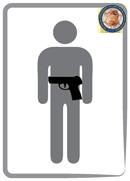 Foundation Handgun