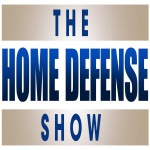 Podcast: The Home Defense Show