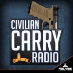 Podcast: Civilian Carry Radio
