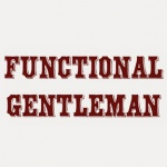 Functional Gentlemen: Interview with Trek from MDFI