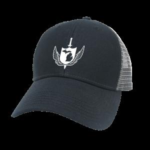 MDFI Black Hat