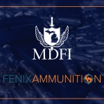 MDFI Class Ammo Available for Purchase