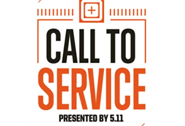 5.11 Call to Service